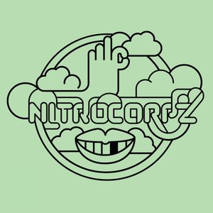 Profile picture for Nitrocorpz