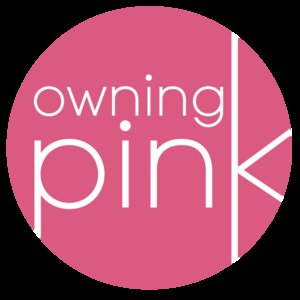 Profile picture for Owning Pink