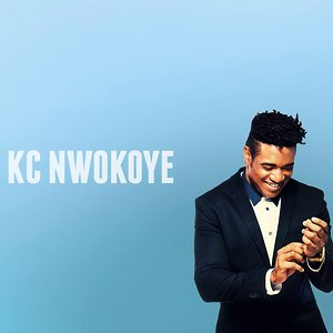 Profile picture for KC Nwokoye