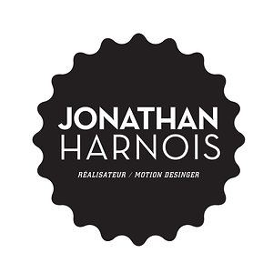 Profile picture for Jonathan Harnois