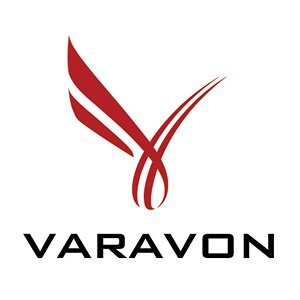 Profile picture for VARAVON