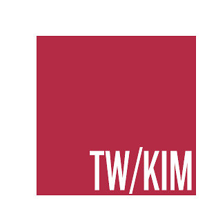 Profile picture for Taewoan Kim