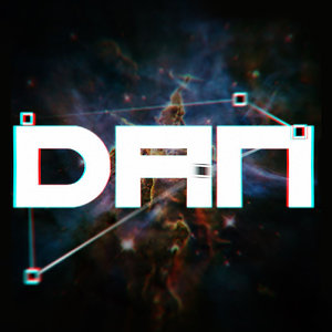 Profile picture for Danthegraphicsman