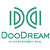 doo-dream