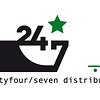 24/7 Distribution