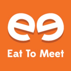 Profile picture for Eat to Meet