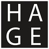 Hage Surfboards & Designs