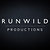 Runwild Productions