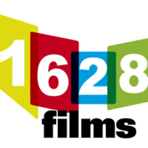 Profile picture for 1628films