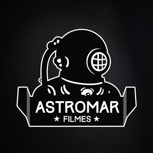 Profile picture for Astromar Filmes