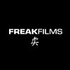 FREAK FILMS