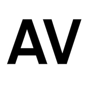 Profile picture for AV Festival