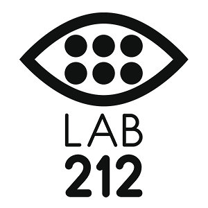 Profile picture for Lab212