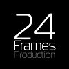 24 Frames | Production