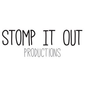 Profile picture for Stomp It Out Productions