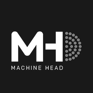 Profile picture for Machine Head