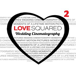 Profile picture for Love Squared Weddings