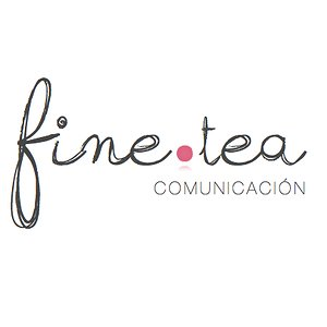 Profile picture for fine·tea comunicación