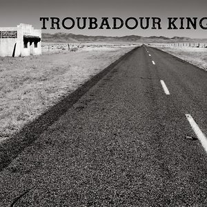 Profile picture for Troubadour Kings