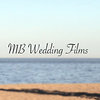 MB Wedding Films