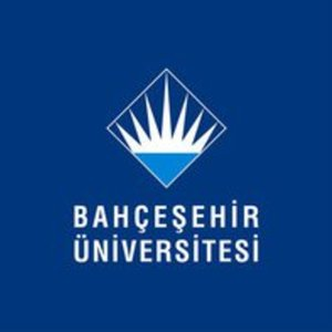 Profile picture for Bahcesehir University