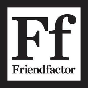 Profile picture for Friendfactor