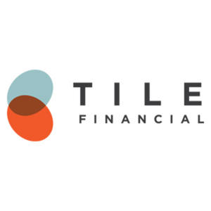 Profile picture for TILE Financial