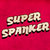 Superspanker
