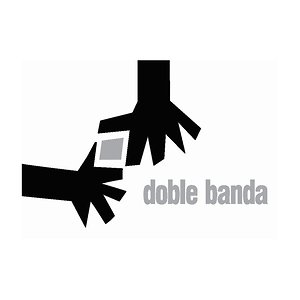 Profile picture for doblebanda