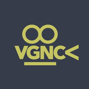 Profile picture for VGNC