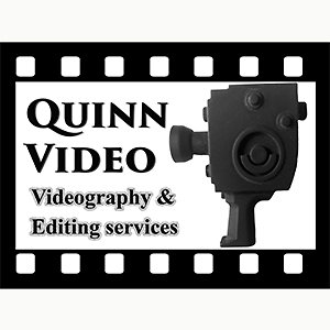 Profile picture for Quinn Video
