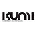 official_KUMI