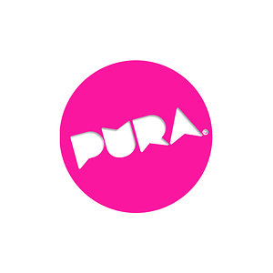 Profile picture for PURA