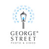 George Street Photo & Video
