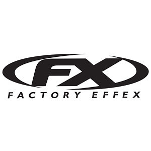 Profile picture for Factory Effex Inc