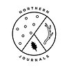 Northern Journals