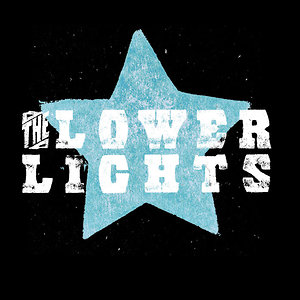 Profile picture for The Lower Lights