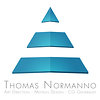 Thomas Normanno