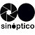 SINÓPTICO/ audiovisual