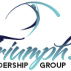 Profile picture for Triumph Leadership Group