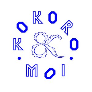 Profile picture for Kokoro & Moi