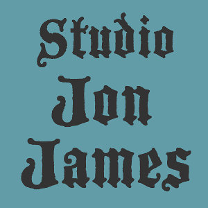 Profile picture for StudioJonJames