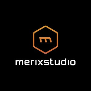 Profile picture for Merix Studio