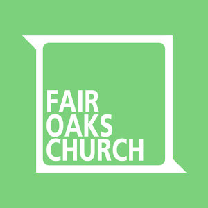 Profile picture for Fair Oaks Church