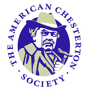 Profile picture for American Chesterton Society