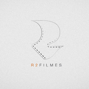 Profile picture for R2 Filmes