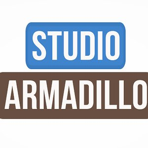 Profile picture for Armadillo Studio