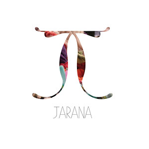 Profile picture for Jarana