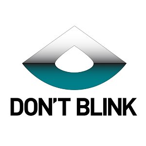 Profile picture for Don't Blink