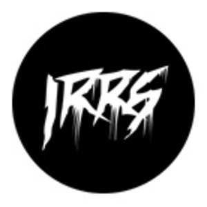 Profile picture for IRRS CREW